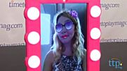 Barbie Digital Makeover App Review - Mattel Toys Gamesvia torchbrowser.com