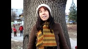 Защо си на протеста? Казусът за спасяване на вековния Чинар в София!