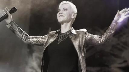 Световната музика загуби вокалистката на Roxette