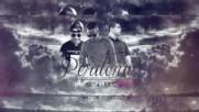 Chocolate ft. Romeo La 8va Maravilla Dj Kadel - Perdona ( Official Remix )