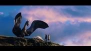 Eragon 2006