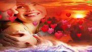 Toni Dimitrova & Orlin Goranov - Още те обичам...