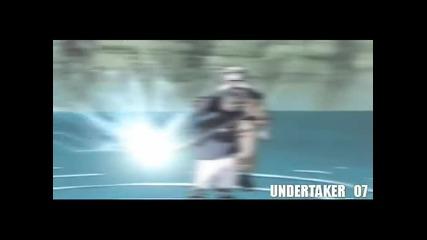 [hq] Naruto v.s sasuke [amv] Need For Speed