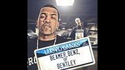 Lloyd Banks - Beamer, Benz & Bentley