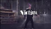 Eminem - fast lane (bad meets evil)