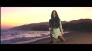 Pia Toscano - This Time ( Официално Видео )
