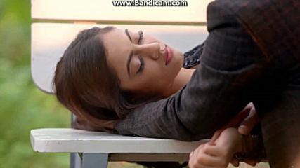 Yeh Jaadu Hai Jinn Ka / Магията на Джина New Promo + бг превод