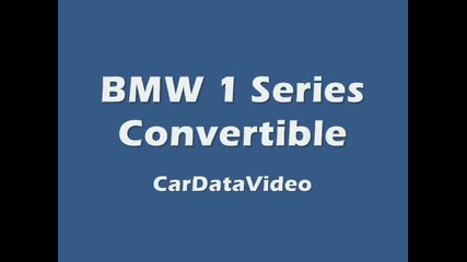Bmw.1series.convert