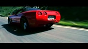 Akcent ft. Ruxandra Bar - Feelings On Fire ( Официално видео )