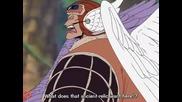 One Piece - 162 [good quality]