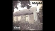 Eminem - Bad Guy ( Mmlp2 )
