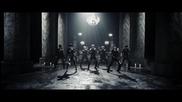 Превод! Infinite - Last Romeo- Official Mv