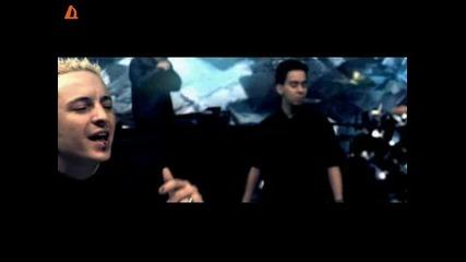 Linkin Park - Crawling Най-Якото Качество