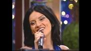Популярни грузински песни