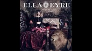 *2015* Ella Eyre - Worry about me