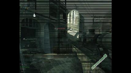 Call Of Duty Modern Warfare 3 Sniper Kills!!