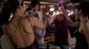 Bridal Mask / Маската (2012) Епизод 1 Част 1