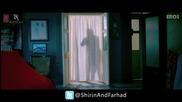 Промо - Shirin Farhad Ki Toh Nikal Padi - Kukuduku