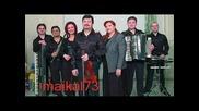 Георги Янев - Северняшки Абдай - 2