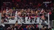 Wwe Raw 10.27.14 Part 9/9