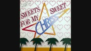 Chriss - Sweets For My Sweet (1986 searchers`s cover)