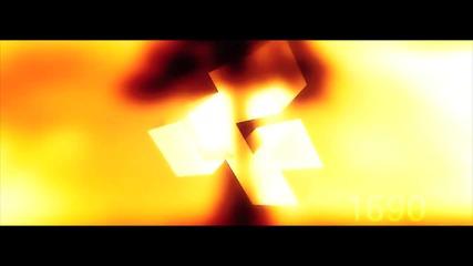 Lustral - I Feel You ( Remix ) ~ [ H D ] ~