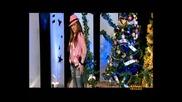Рени Сърцето Ми Тиктака Live Коледа В Приказките
