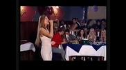 Рени - Черни Са Ми Дните / Промоция 2003 /