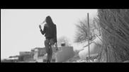 Премиера! 2015 | John Rivas - Love Me ( Официално Видео ) + Превод
