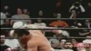 В Памет на един Велк кечист - Латинската Жар ! Wwe Eddie Guerrero Titantron (2005) Hd