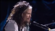 Dream On - Steven Tyler feat Slash  Howard Stern b