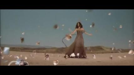Превод Selena Gomez - A Year Without Rain ( Високо Качество ) Vbox7