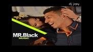 Alen Asani Mr. Black - Mogli smo bas sve (hq) (bg sub)