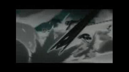 Gacusanltd. - Inside the Fire - Bleach Amv ft. Disturbed