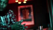 Заклевам се във вярност на елегантността! T.i. Feat. Rick Ross - Pledge Allegiance ( Високо Качество