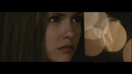 • Една много силна балада! • Плача за това, че те обичам - Нотис Сфакианакис ( Превод )