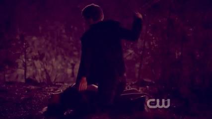 The Vampire Diaries (s02e21) - Pain and Sorrow