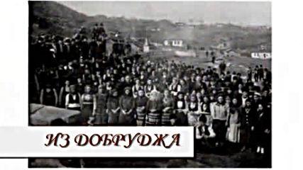 Васила Вълчева приказвали Мома И Момък