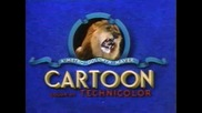 Tom_and_jerry_-_087_-_downhearte