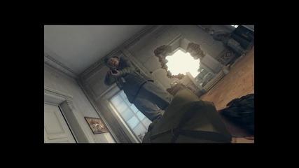 Mafia 2 - My Gameplay