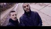 Vko & Buddubbaz - Нищо Особено (Official Selfie Video)