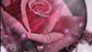 Мантра за привличане на Любов- /отваря сърцето за Любовта/