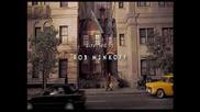 Стюарт Литъл - Бг Аудио ( Перфектно Качество ) Част 1 (1999)