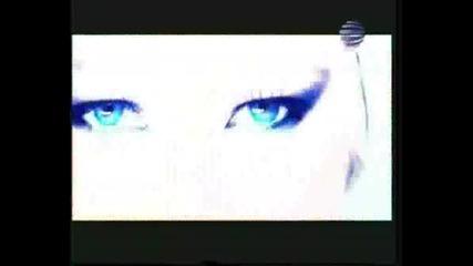 андреа - Най - Велик (promo)