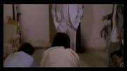 Dushman Zamana Жестоки времена 1992 - Индийски част 2