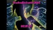 Winx Believix Transfor