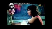 Bangla Movie Songs from Bangla Movies - Latest Bangladeshi Movie Songs from Dhallywood