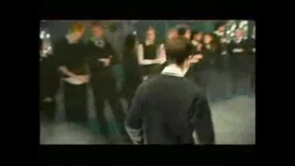 Funny moments from Harry Potter