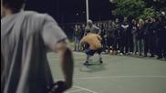 Реклама на Pepsi Max - Uncle Drew