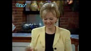 Sabrina,  the Teenage witch - Събрина,  младата вещица 3 епизод 2 Част - Бг Аудио